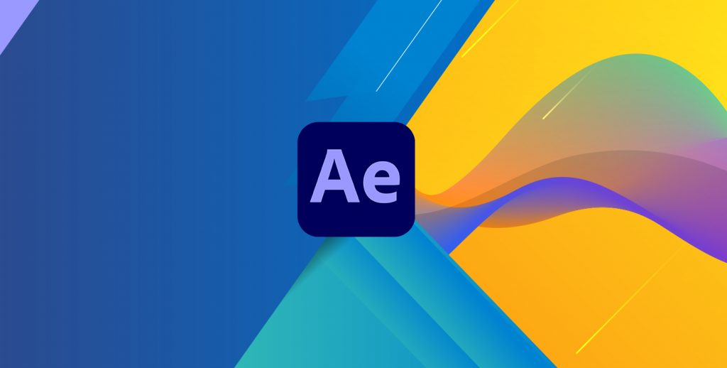 After Effects Course thumbnail