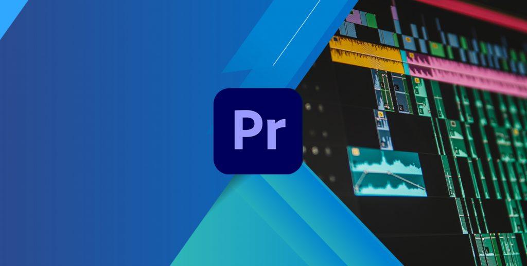 Premiere Pro courses thumbnail