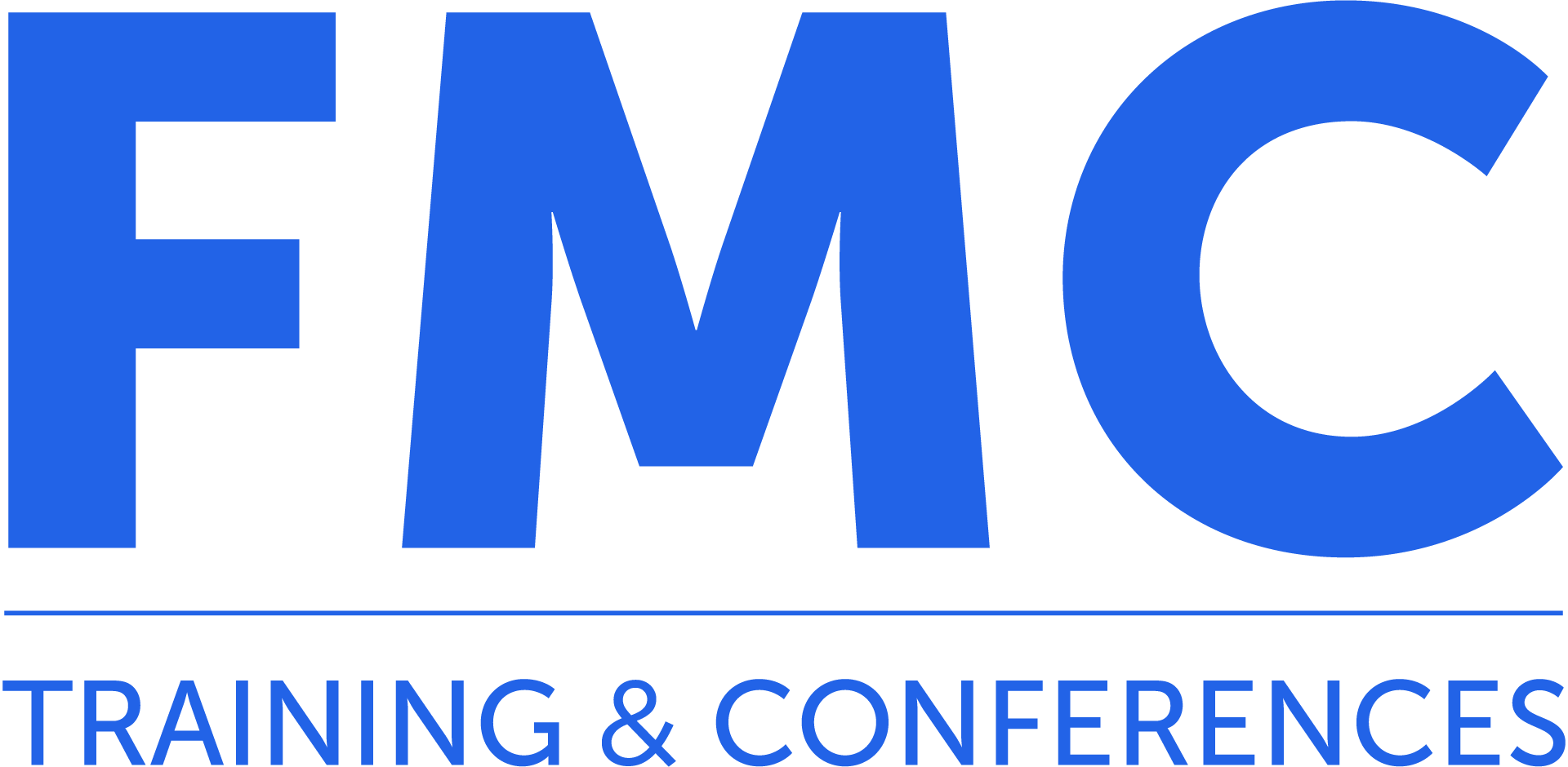 Future Media Concepts - Training & Conferences logo