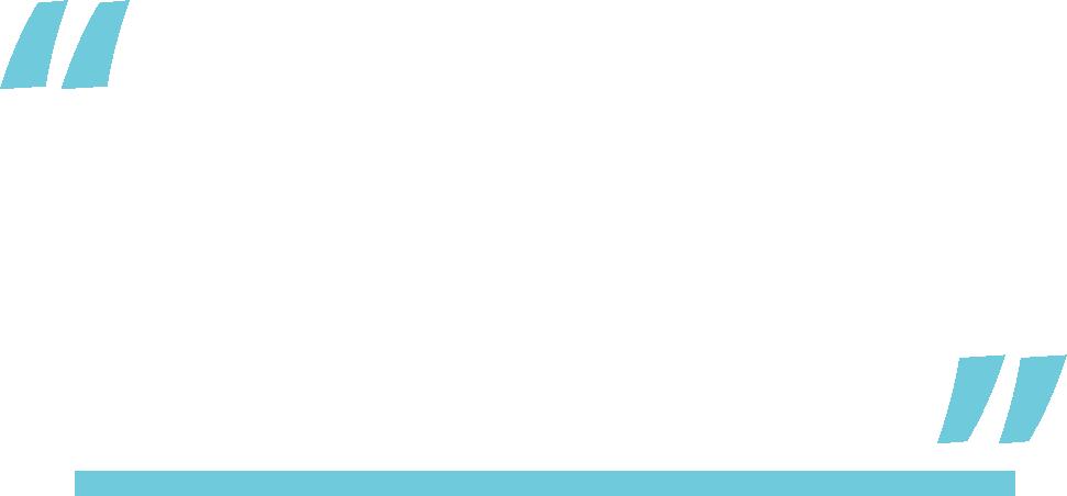Testimonial quote 3