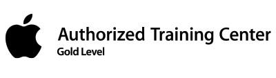 Apple Authorized Training Center